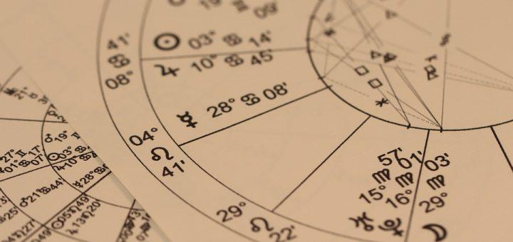 astrologen24
